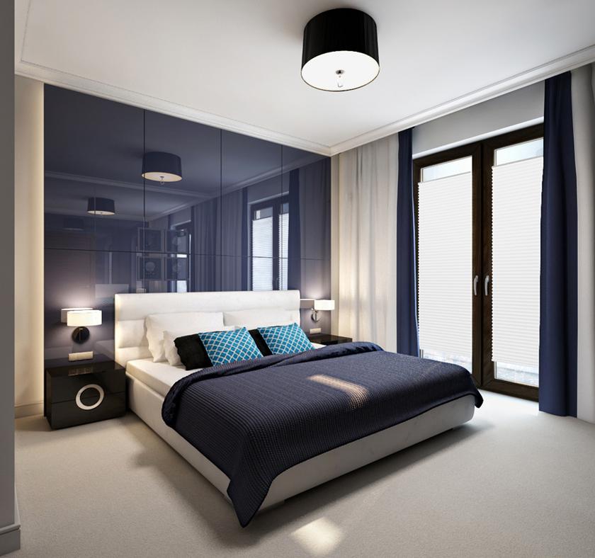 nowoczesne_wnetrze_sypialnia_2